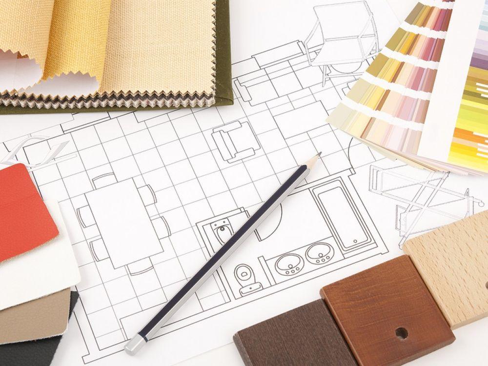 дизайн интерьера, интерьер, дизайн квартиры, дизайн кухни, дизайн гостиной, дизайнер интерьера, дизайн интерьера уфа, дизайн спальни, декор, декор интерьера, ремонт, квартира дизайн, дизайн студия, дизайн проект, кухня дизайн, комната интерьер, интерьер стиль