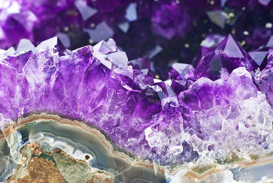 натуральные камни, значение камней