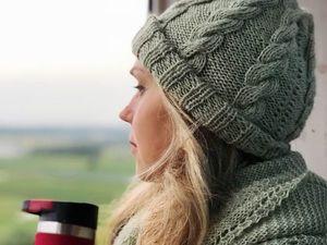 Фисташковый, оливковый, цвет зеленого чая и другие оттенки благородного цвета. Ярмарка Мастеров - ручная работа, handmade.