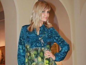 Распродажа -50% на шёлковые блузы и юбки батик!!!. Ярмарка Мастеров - ручная работа, handmade.