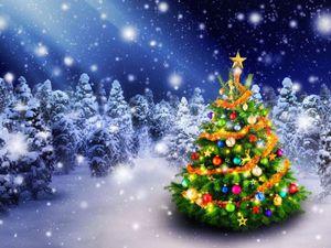 С Новым годом , друзья!!!   Ярмарка Мастеров - ручная работа, handmade