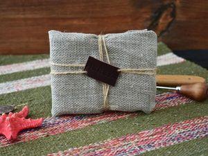Варианты упаковки подарков!. Ярмарка Мастеров - ручная работа, handmade.