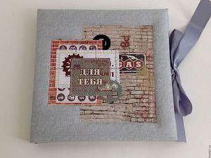 Конфетка для подписчиков! Торопитесь)))   Ярмарка Мастеров - ручная работа, handmade