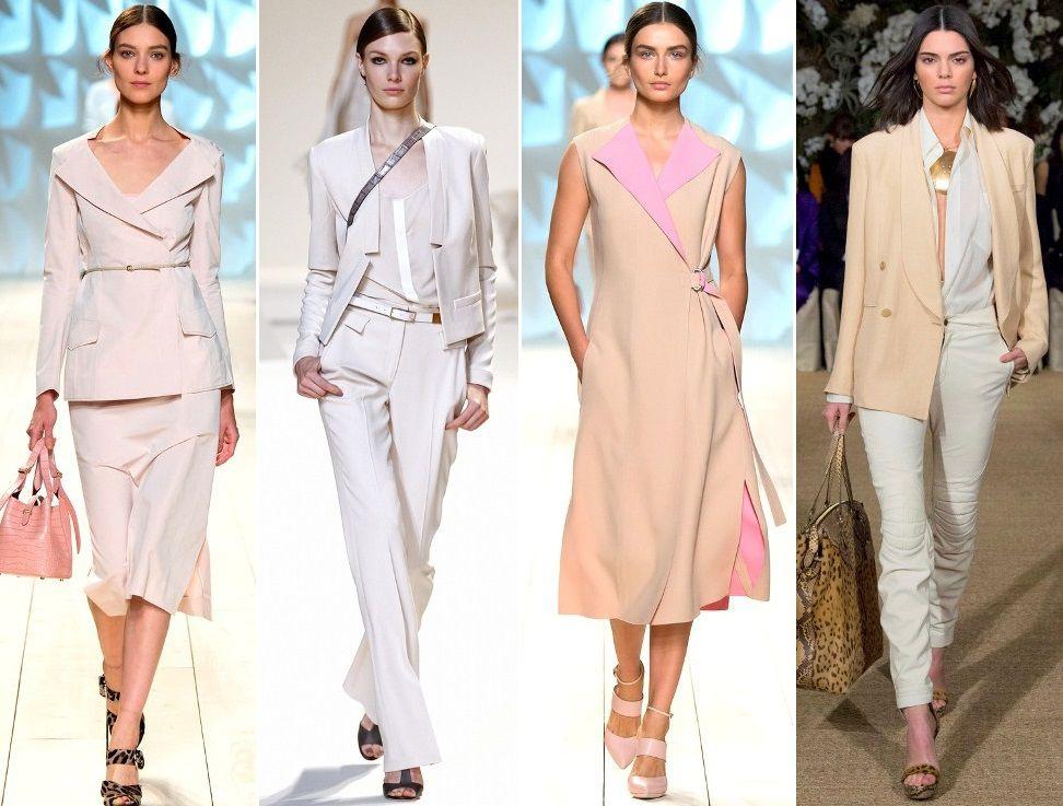 костюмные ткани, итальянские ткани, жакет, весна-лето