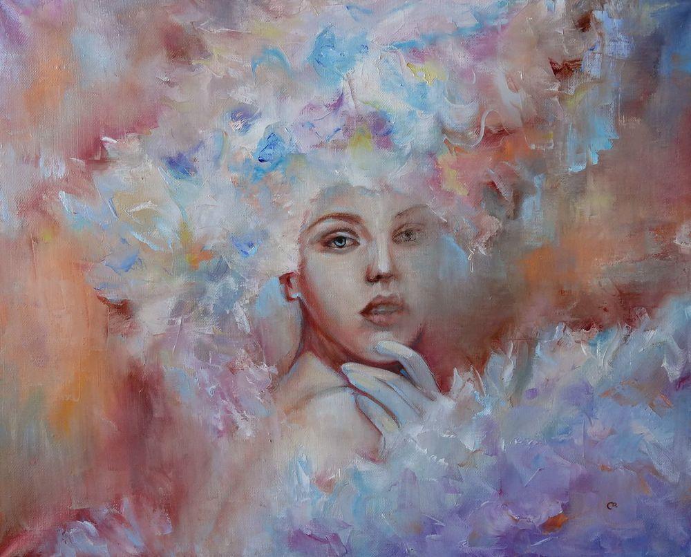 любовь, воспоминание, воздушный, невесомый, нежный