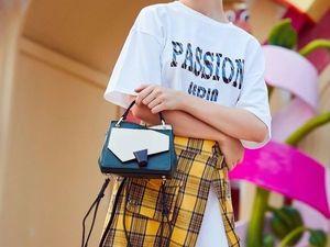 Сумки, сумочки и рюкзаки за Вашу цену!!!!. Ярмарка Мастеров - ручная работа, handmade.
