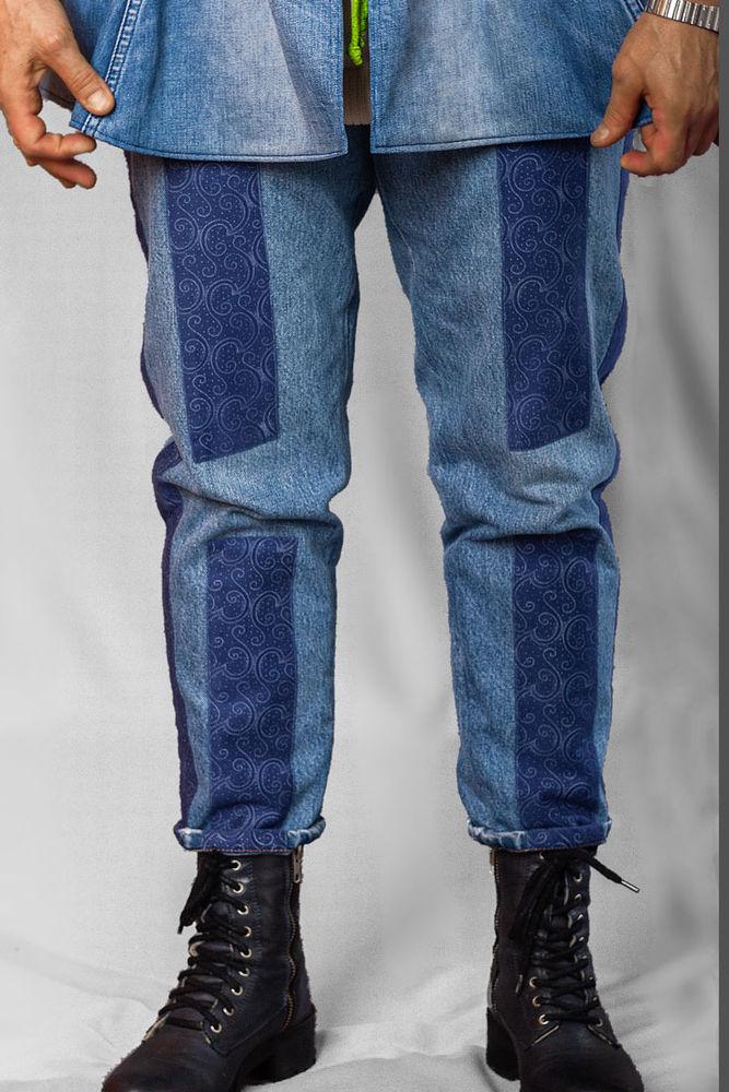 textile_update, джинсы малы