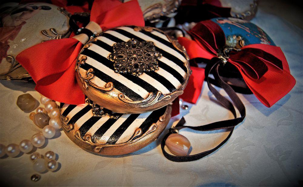 новогодний декор, модерн, сувенир, ёлочные украшения, уникальный подарок