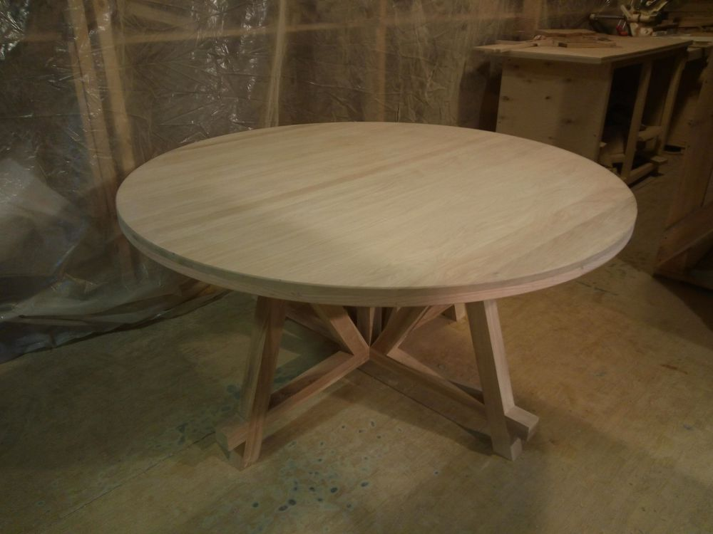 мебель, круглый стол