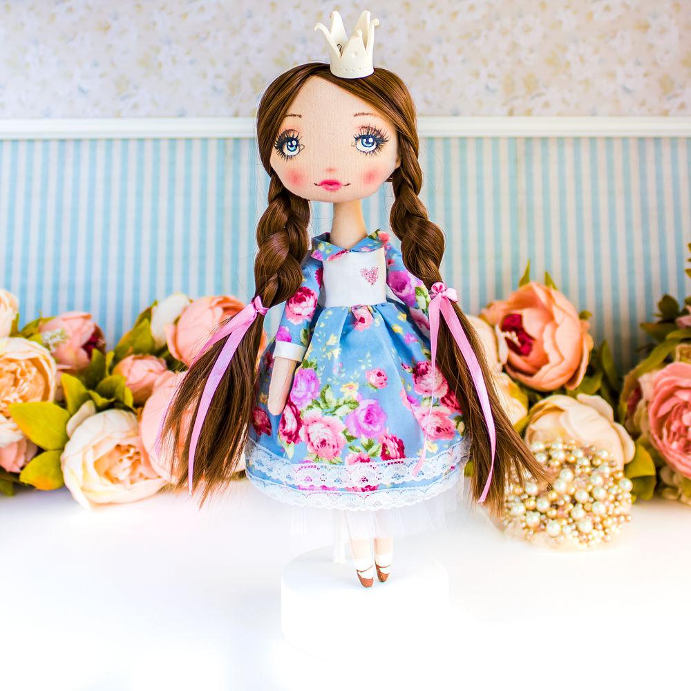 купить кукла для девочки