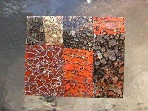 Камни, которые когда-то бегали. Ярмарка Мастеров - ручная работа, handmade.
