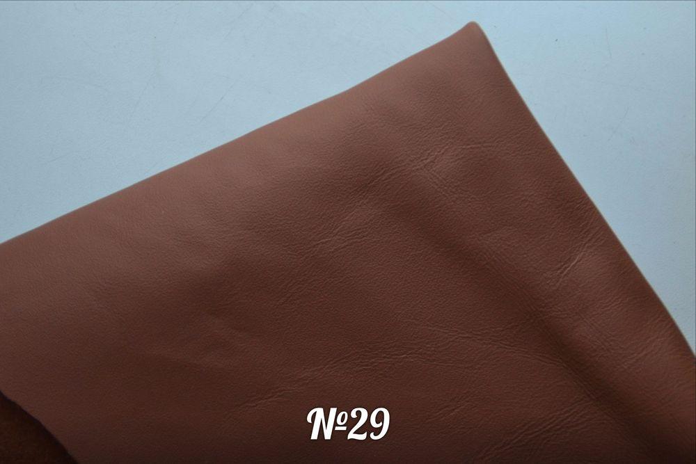 Образцы кожи, фото № 31
