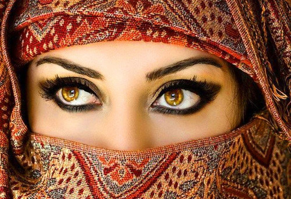 декоративная косметика, сурьма, сурьма для глаз, свойства, советы, рецепты, косметология, тушь, подводка, макияж, красота, здоровье, мыло опт