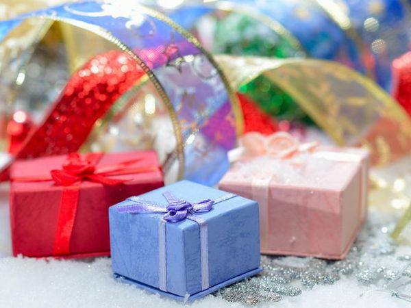 Скидки и подарки всем Покупателям на 4-х летний Юбилей!!! | Ярмарка Мастеров - ручная работа, handmade