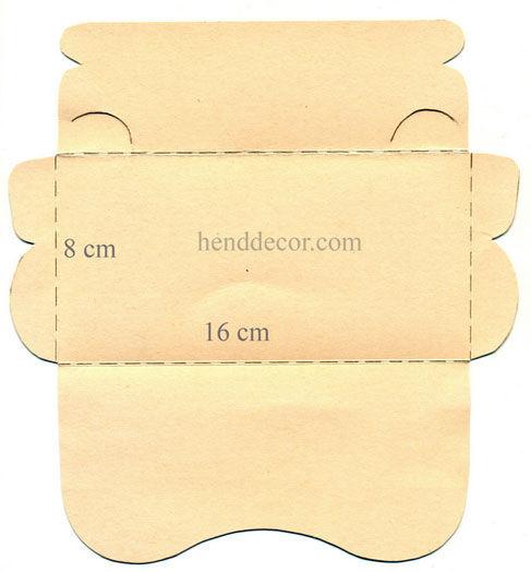 Конверт для денег на свадьбу своими руками распечатать фото 32