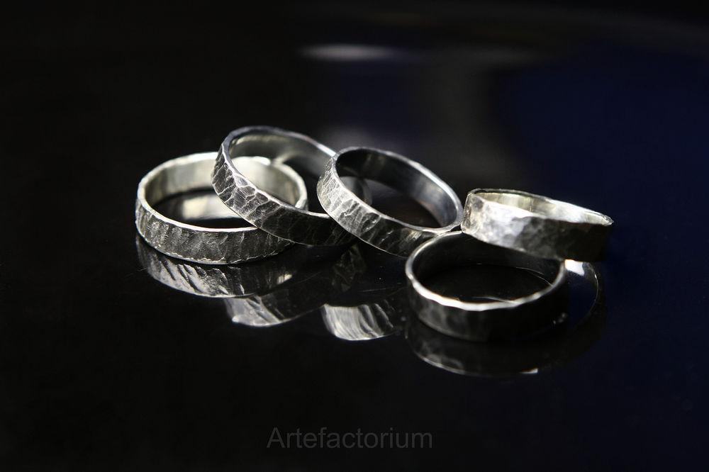 досуг, обучение, ювелирное искусство, кольцо своими руками, как стать ювелиром, интересный досуг, подарочный сертификат, кольцо в подарок