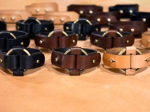 Новый браслет в магазине - RING-Butterfly.   Ярмарка Мастеров - ручная работа, handmade