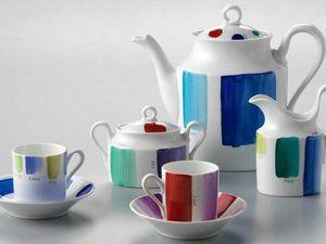 Пока не станет фиолетово, или Как добывается цвет керамической глазури. Ярмарка Мастеров - ручная работа, handmade.