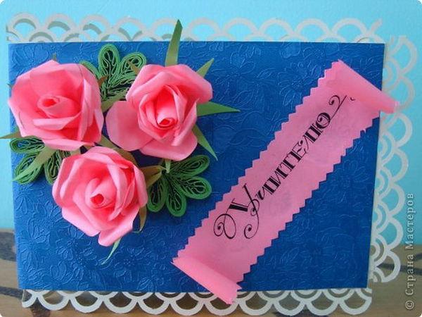 В поисках подарка для учителя?!!!!!!!!!!!!! | Ярмарка Мастеров - ручная работа, handmade