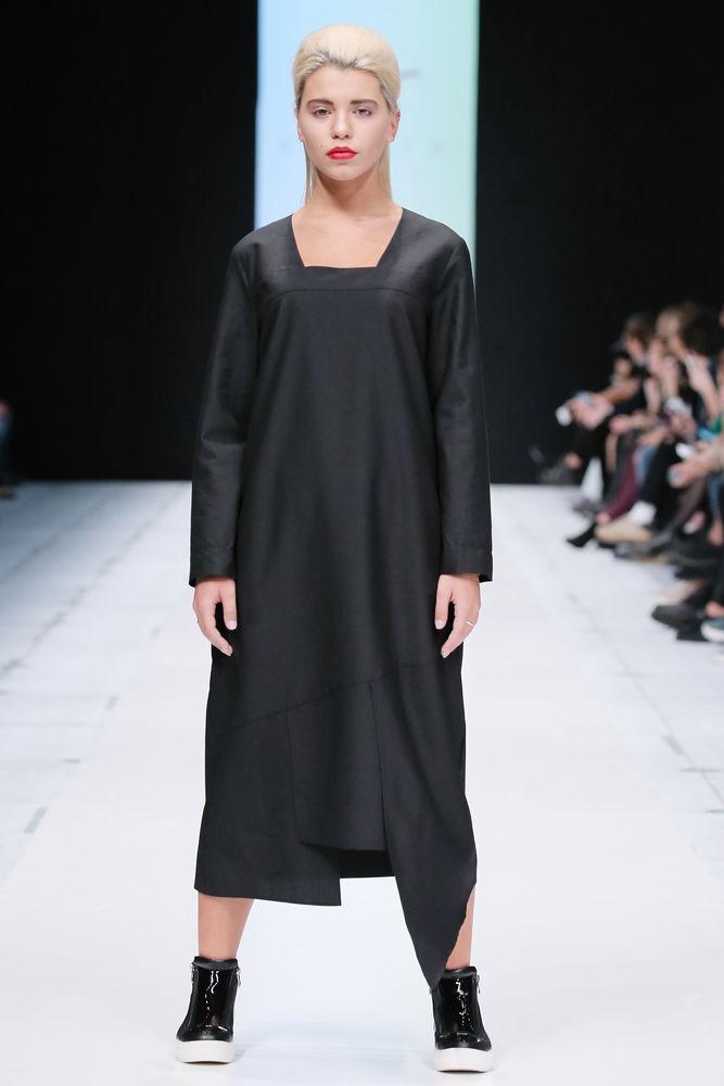 платье, марка, платье в пол, выпускной
