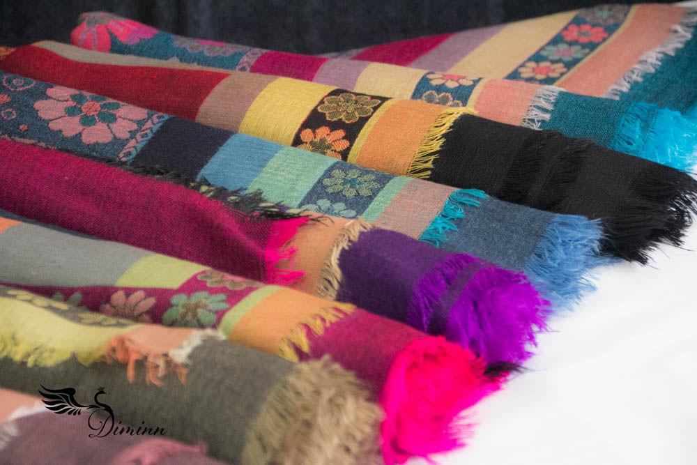коллекция шарфов, купить палантин