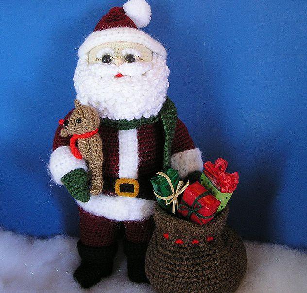 украсить дом к рождеству