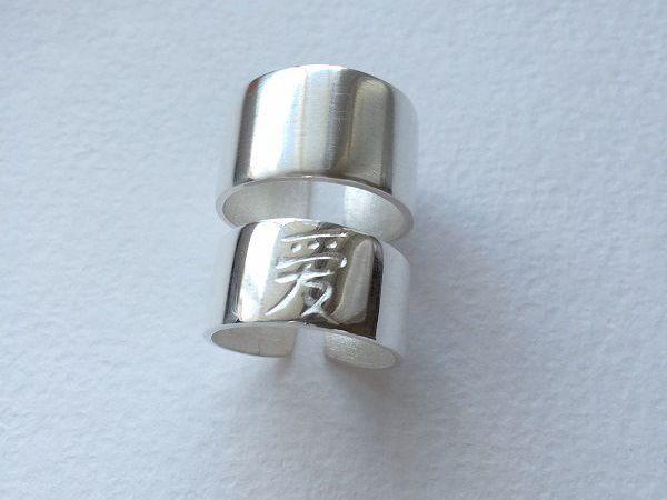 Ювелирный мастер-клаcс по разжимным кольцам из серебра 999 пробы Натальи Соломиной NisaArt | Ярмарка Мастеров - ручная работа, handmade