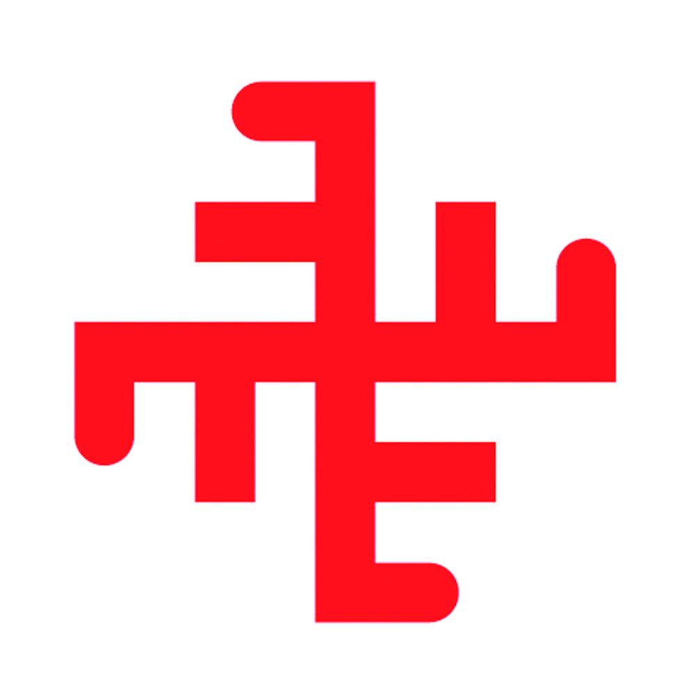 амулеты символы