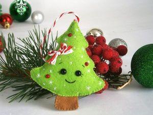 Время чудес: 9 идей для выбора новогоднего подарка. Ярмарка Мастеров - ручная работа, handmade.