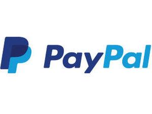 Теперь доступна оплата PayPal. Ярмарка Мастеров - ручная работа, handmade.