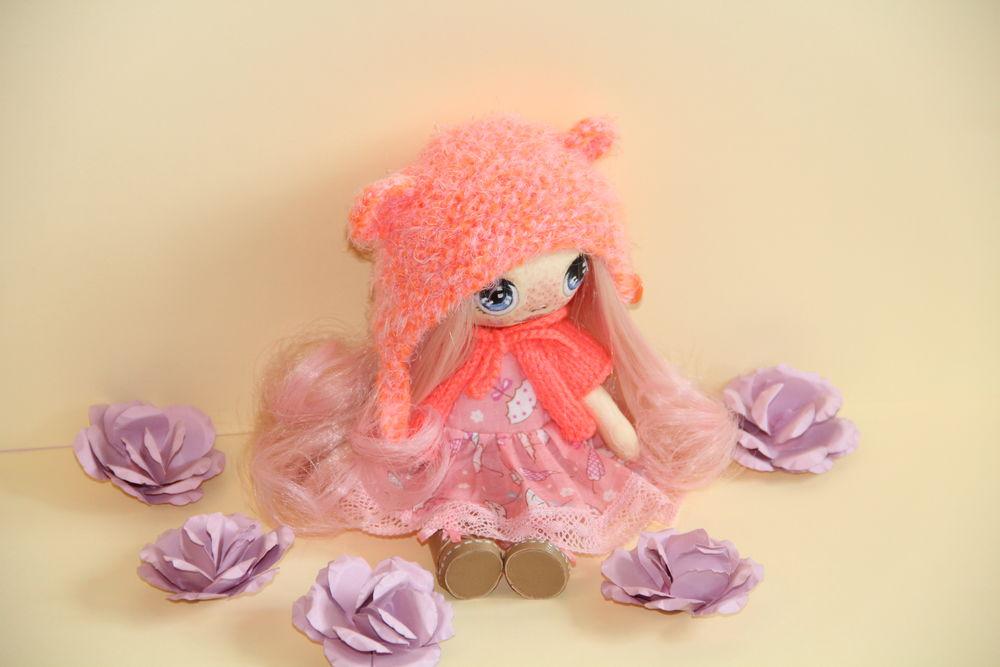 аукционы, подарок, кукла в подарок, кукла своими руками, текстильная кукла, игрушка в подарок