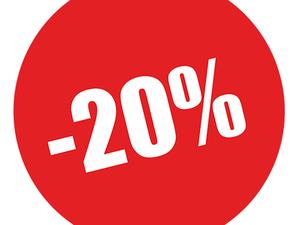 Скидки 20% на колье в рамках BigSale!!!   Ярмарка Мастеров - ручная работа, handmade