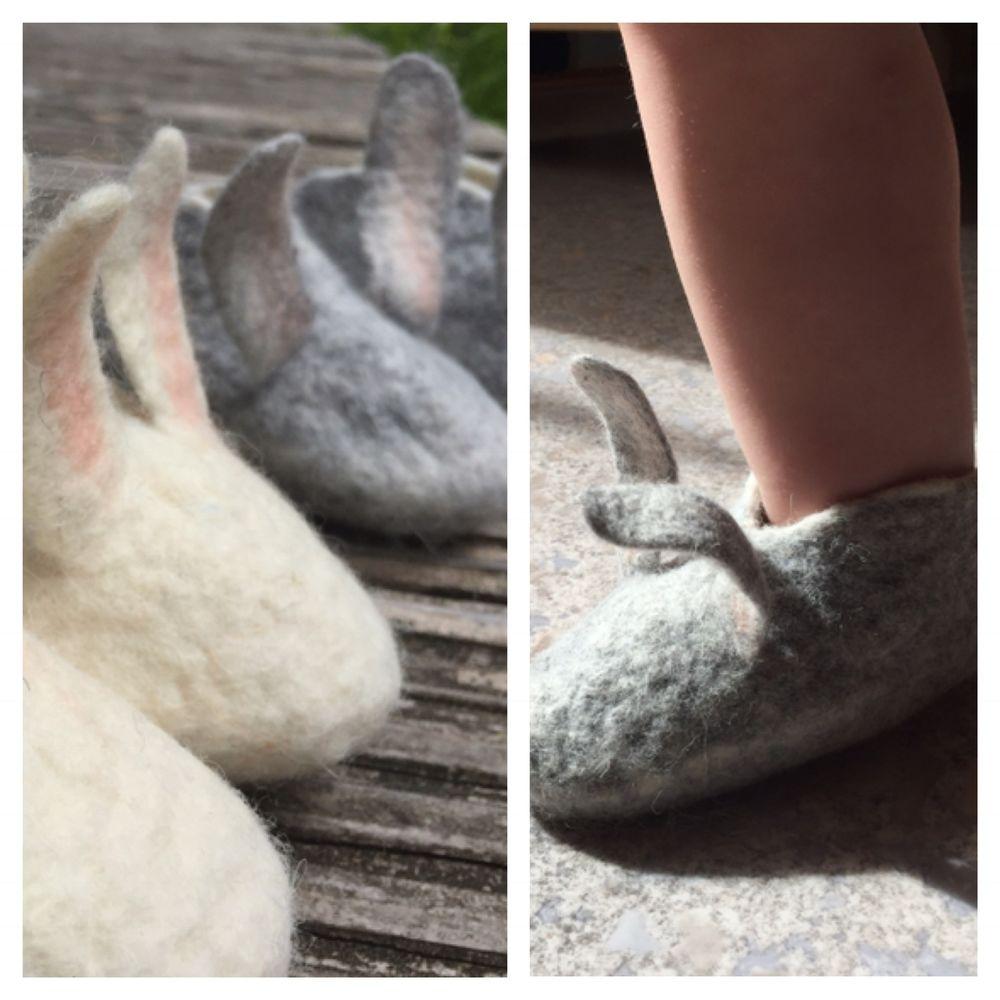 как выбрать первую обувь, ортопедическая обувь, тапочки- зайцы, детские тапочки