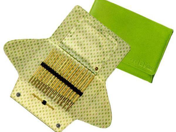 Инструменты для вязания ADDI.   Ярмарка Мастеров - ручная работа, handmade