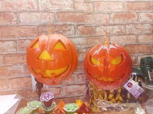 Halloween не за горами!. Ярмарка Мастеров - ручная работа, handmade.