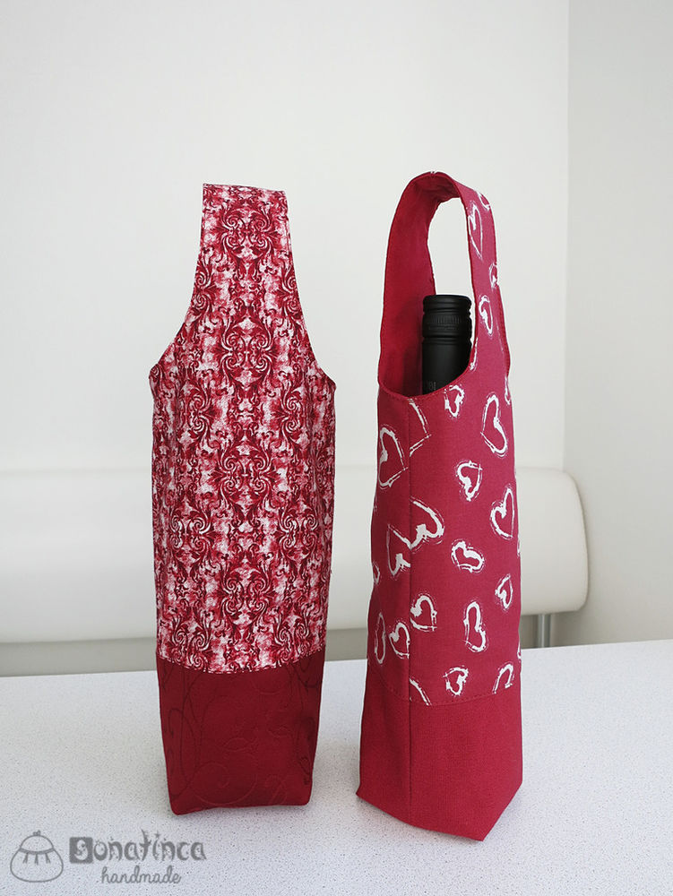 идеи для дома, идея для подарка, подарок на 23 февраля