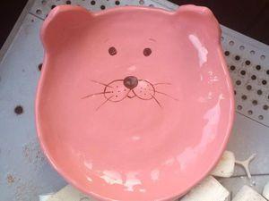 Ушкомания! Делаем посуду с ушками! | Ярмарка Мастеров - ручная работа, handmade