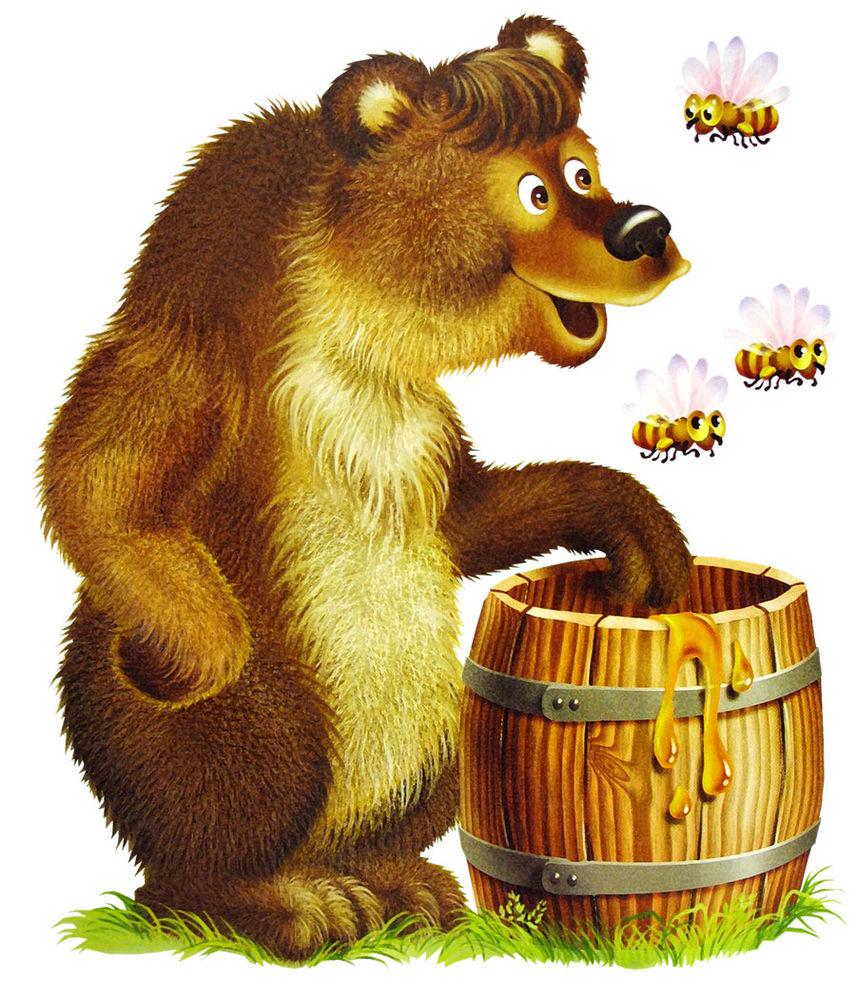 анонс, медовая вечеринка, кубышка, наташа милосская, розыгрыш, аукцион, тедди, тедди мишка
