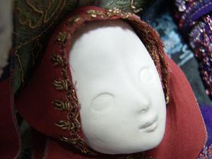 21 марта - Международный день Кукольника. Ярмарка Мастеров - ручная работа, handmade.