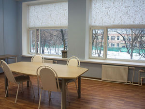 Помещение для мастер-классов с почасовой арендой 350р/час   Ярмарка Мастеров - ручная работа, handmade