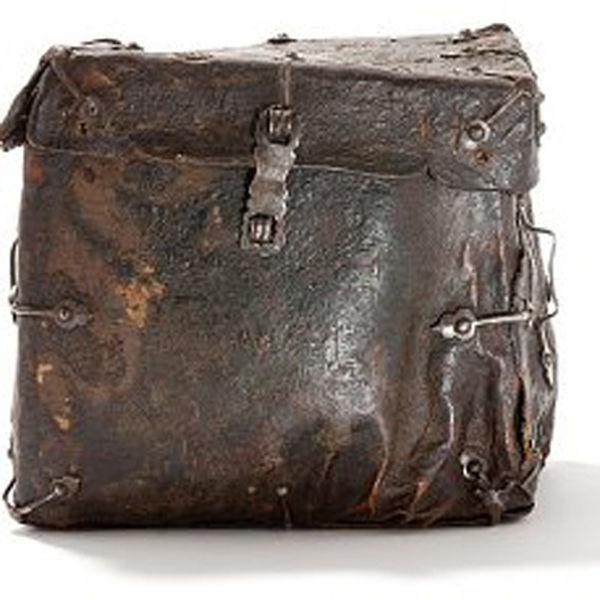 портфель, мужской портфель