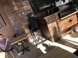 Барные стулья в г. Тюмень. Ярмарка Мастеров - ручная работа, handmade.