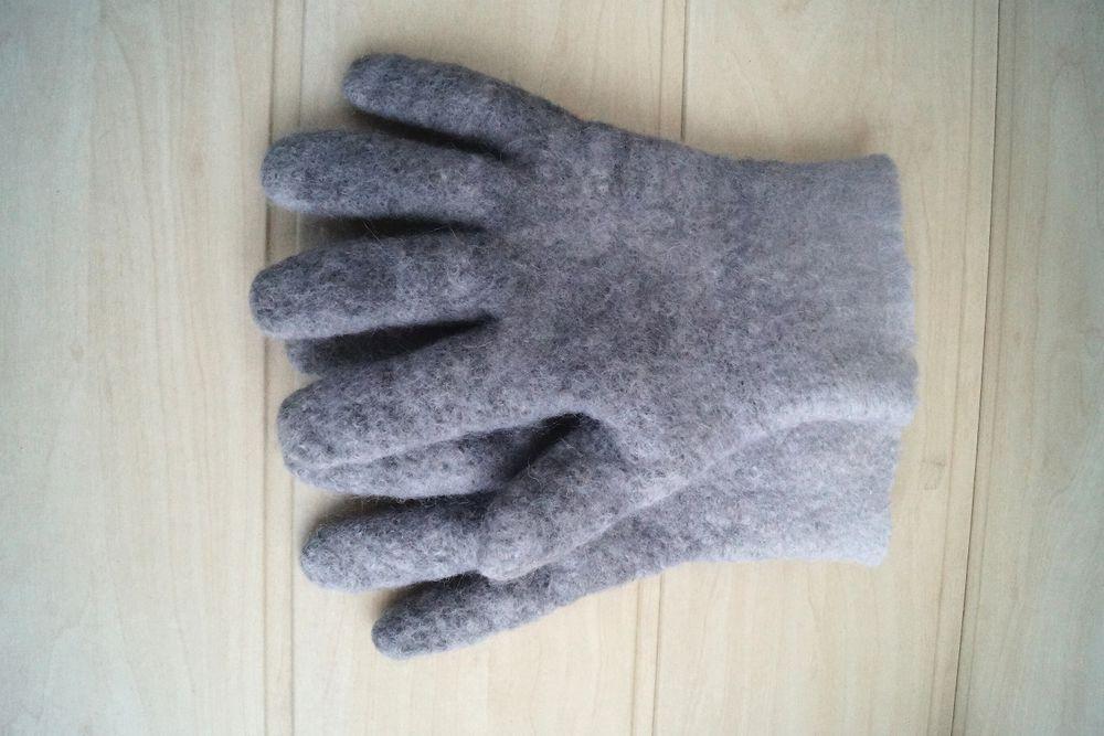 перчатки мужские, перчатки для мужчины