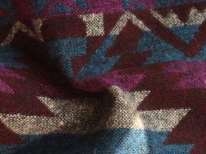 Сукно пальтовое-поступление. Ярмарка Мастеров - ручная работа, handmade.