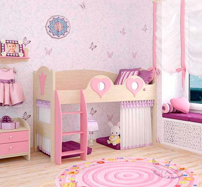 купить оберег для дома, купить необычный подарок, голубой белый розовый, подарок на рождение, сильный оберег детей, пастельные цвета нежность