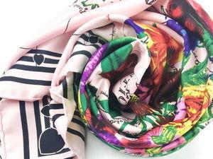 Стильные и модные платки и палантины.Выбири свой аксессуар. Ярмарка Мастеров - ручная работа, handmade.