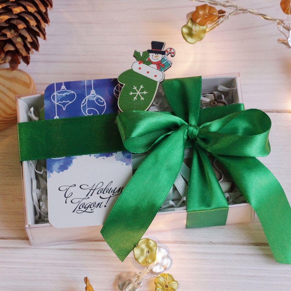 подарок девушке, подарочный набор, мыло ручной работы, натуральная косметика