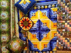 За дверью мастерской | Ярмарка Мастеров - ручная работа, handmade