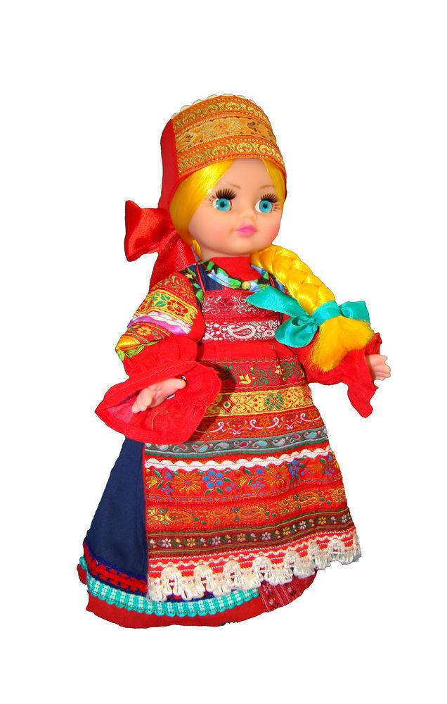 сказка, щелкунчик, мысли вслух, деревянная кукла, каморка папы карло