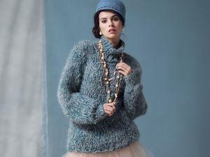 """""""Девушка должна уметь две вещи: быть сказочной и стильной"""" Коко Шанель. Ярмарка Мастеров - ручная работа, handmade."""
